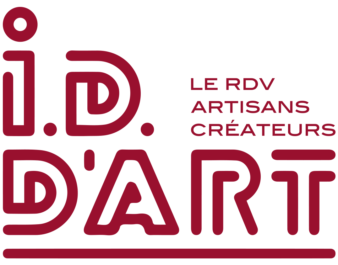 logo_bordeaux_siteweb_19iddart_marketprod