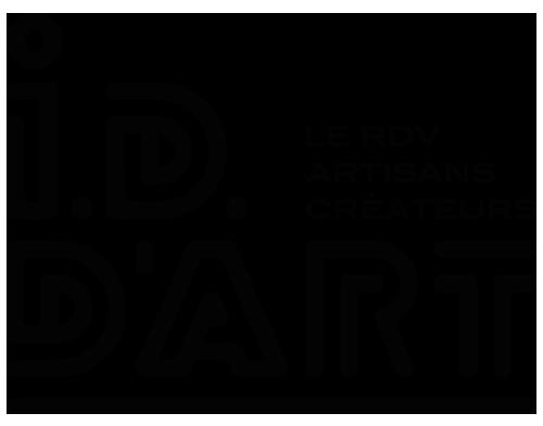 logo_siteweb_19iddart_marketprod