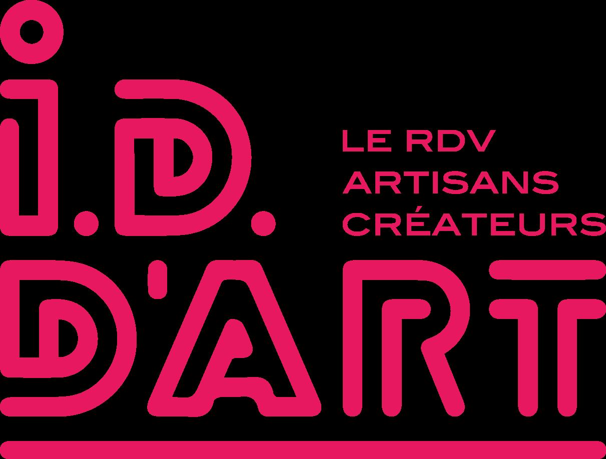 logo_rose_19iddart_marketprod