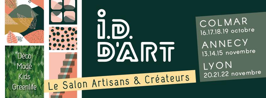 BANNIERE_iddart_2020_artisans_createurs